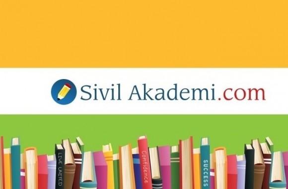 proje_sivilakademi