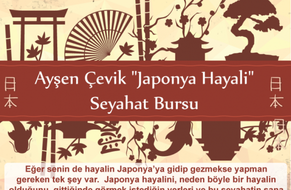 aysen_cevik_japn-1