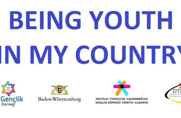 beingyouth