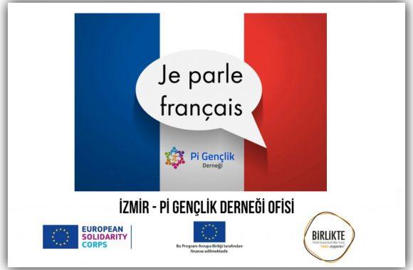 Fransızca-Konuşma-Kulübü