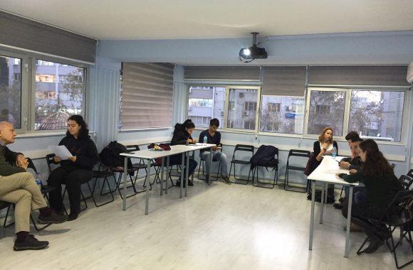 photo10-ECC