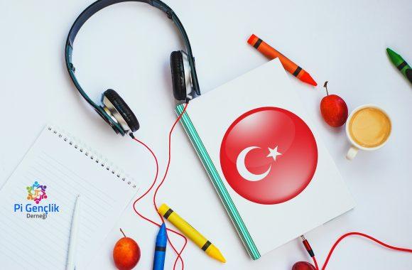 turkish-conversation-club