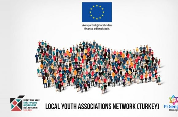 local-youth-associations-cover-photo