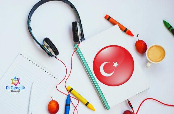 turkish-conversation-club-1024x685-1