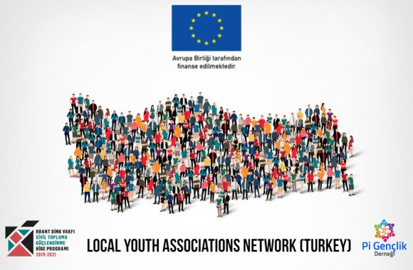 local-youth-ngos