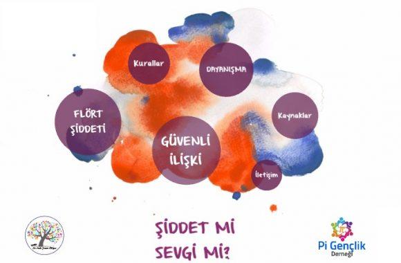 flort-banner
