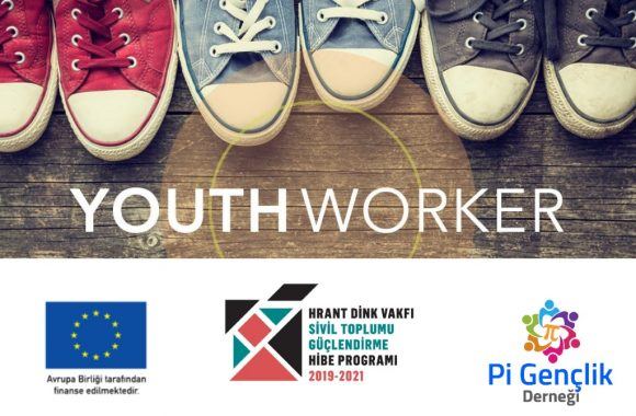youth-worker-web