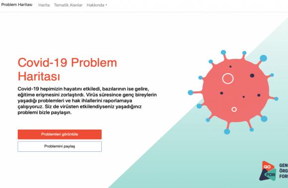 problemmap