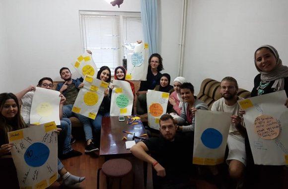 Romanya-02